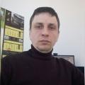 У Максима Ерофеенко похитили 180 тысяч рублей