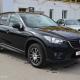 Выбор авто с пробегом: «Лексус»сдаётся «немцам»