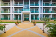 Как выгодно инвестировать в недвижимость Таиланда?
