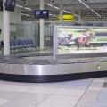 По информации приставов, ограничение на выезд за границу помогло собрать 12,5 миллиона рублей, которые задолжали неплательщики