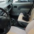 Борис сумел сбежать из багажника своего автомобиля,когда пришёл в сознание