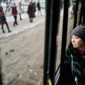 У Ирины Ганицкой синдром Сусака — он диагностирован ещё у двоих жителей Новосибирской области