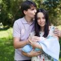 Семья Антона Попова вынуждена выехать из квартиры, купленной в 2013 году