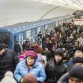 Травников предложил строить метро по Кировской линии