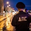 Сами водители с нелегальными диагностическими картами будут штрафоваться на 2000 рублей