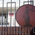 Осуждённые выдавали мигрантам поддельные документы