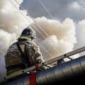 После трагедии в Кемерово власти усиливают требования к безопасности на всех фронтах