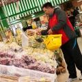 Эксперты обещают, что цены продолжат расти в следующем году