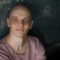 Сергей Дроздов 8 лет работал в театре «Старый дом»