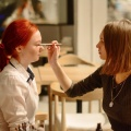В Новосибирске снимают продолжение короткометражного фантастического художественного фильма «Время Иниго Морено»