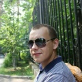 В феврале Даниилу Русакову исполнилось бы 25 лет