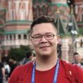 Артём Веселов не согласился с решением апелляционной комиссии и подал в суд