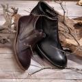 Нашли пару на март: новинки обуви для стильной весны