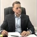 Следователи проверяют Евгения Пономарёва на злоупотребление должностными полномочиями