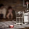 Многодетный отец пил почти каждый вечер, по словам его тёщи и соседей
