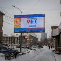 С 1 марта новосибирцы могут предложить кандидатов для «Народной премии» — 10 из них будут признаны лучшими