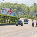 Только за первый день работы камер в бюджет города должны поступить 750 тыс. руб.