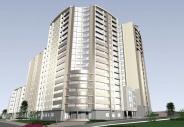 Самые вкусные цены на недвижимость в Новосибирске: жилой дом на ул. Тульской дал старт продажам
