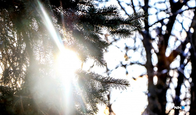 «Ранние сумерки вызывают депрессию»: нижегородцы предлагают присвоить региону другой часовой пояс