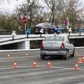 Экзамен на автодроме предложено исключить