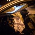 В Новосибирске насчитали больше трёх десятков мест, где концентрируются аварии