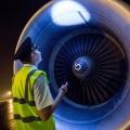 На обучение пилоты тратят годы и миллионы рублей из собственного кармана