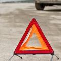 С водителей, у которых нет ОСАГО, ущерб по ДТП долго выбивают в судах