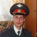 Виталий Задорожный умер 25 сентября