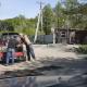 Дон Кихот с улицы Варшавской (видео)