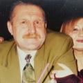 Владимир и Галина Гашунины
