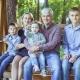 «Я не представляю, что делать»: многодетному отцу дали 3 года за смерть мотоциклиста в шортах