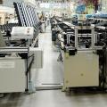 Среди самых популярных товаров на экспорт — оборудование и машины