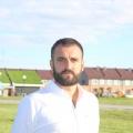 Руководитель службы технического заказчика «Пригородного простора» Алексей Кузнецов
