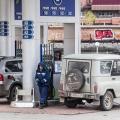 Без сдерживающих мер бензин может подорожать в январе вплоть до 4,4 рубля за литр