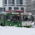 В Программе развития транспортной инфраструктуры — проекты на ближайшие 12 лет