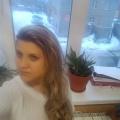 Елена Николаева попала в мелкое ДТП и уже полгода ходит в суд