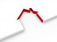 Эксперты: мы проходим пик самых дешевых квартир