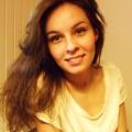 Ольга Серёгина исчезла в декабре 2011 года