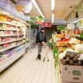 По данным аналитиков, покупатели все чаще читают состав продуктов