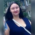 Марии Ивановой предстоит отсидеть три года в тюрьме