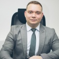 Руководитель юридической практики компании «Современная защита» Константин Волков