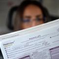 Сумма выплат по страховым случаям сократилась с 113,00 до 79,78 млрд рублей