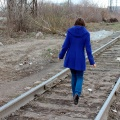 Влюблённых задержали в Новосибирске