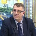 Сергея Елисеева будут судить за покушение на мошенничество