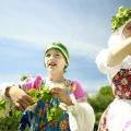 Некоторые респонденты во время переписи 2010 года определили свою национальность как «сибиряк»