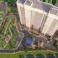 Выгода при покупке квартиры— 906 тысяч рублей