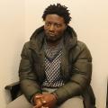 Гражданин Камеруна приехал в Россию заниматься бизнесом и попал под уголовное дело