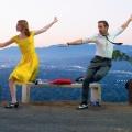 «Ла-ла-ленд» оказался иностранным фильмом с самым высоким рейтингом в Новосибирске