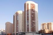 Рубль падает: что ждёт рынок недвижимости