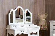 Его хотят женщины: как обустроить будуар у себя дома